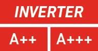 Almison Inverter